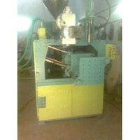 Plastic Blow Moulding Machine - 5 Ltr