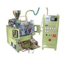 Plastic Blow Moulding Machine - 200ml