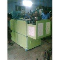 Plastic Blow Moulding Machine - 500ml