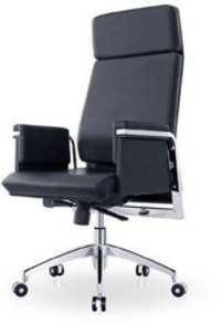 Designer High Back Imported Office Chair