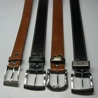Rexine Belts