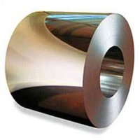 Nickel Alloy Sheets and Plates
