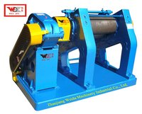 Diesel Engine Creper Machine
