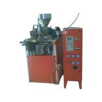Heavy Duty Plastic Blow Moulding Machine