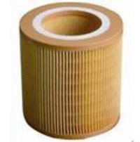  Air Filter Element