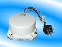 Encoder OSA253