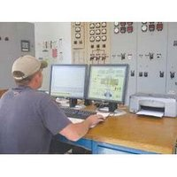 Scada Programming And Services