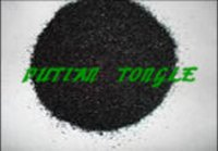 Potassium Humate Water Soluble Flake