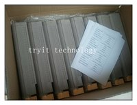 Xerox 7400 Empty Toner Cartridge