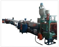 EPE Foam Sheet Extrusion Lines