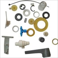 Moulding Components