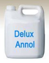 Delux Annol
