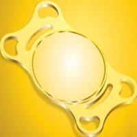 Aspheric Intraocular Lens