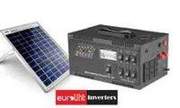 Euroliht Mini Solar Inverter
