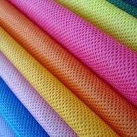 PP Non Woven Fabric 