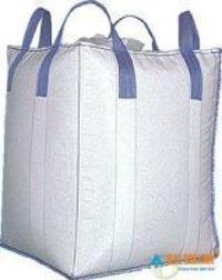 Woven Sack Bag