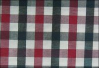Cotton Shirting Fabrics
