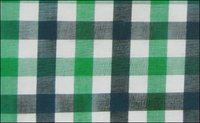 Designer Cotton Shirting Fabrics
