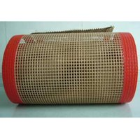 Heavy Duty Mesh Conveyor Belts
