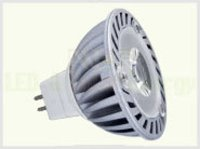 Led Bulb (Avl-Mr16-00-Eco)