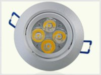 Led Light (Dncn-002-Rt)