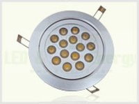 Led Light (Dncn-006-Rf)