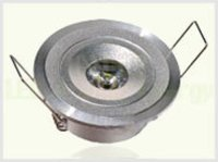 Led Light (Dncn-008-Rf)