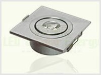 Led Light (Dncn-009-Sqt)