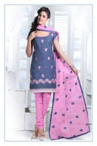 Traditional Trendy Salwar Suits