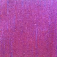 Fancy Dyed Garment Fabric