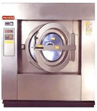 Garment Washing Machine