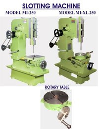 Sloting Machine