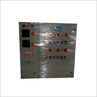High Quality Main Switch Board Cubic