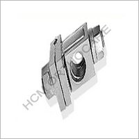 Orthopedic Clamp