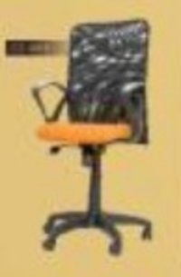 Revolving Office Staff Chair