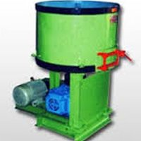 Sand Moulding Machine