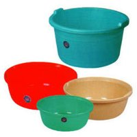Best Quality Plastic Tubs