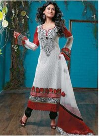 Exclusive Designer Ladies Suits