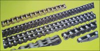 Best Quality Roller Chain