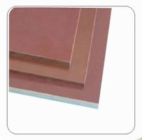 Phenolic Paper Laminated Sheets 3021