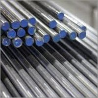 Ms Mild Steel Round Bars