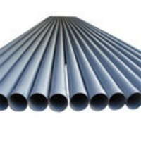 Industrial Pvc Pipe