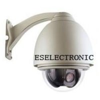 HD Household CCTV Camera