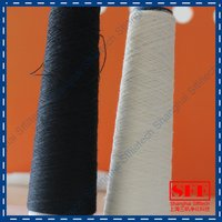 Aramid Bag Closing Sewing Thread