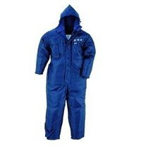 Extreme Cold Store Overalls