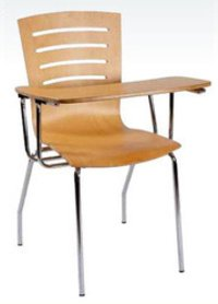Computer Institute Chair