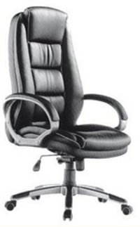 Executive High Back Office Chair