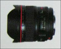 Ultra Wide Camera Lenses
