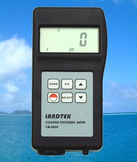 Coating Thickness Meter CM-8829
