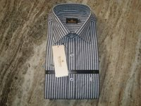 Gents Designer Shirts